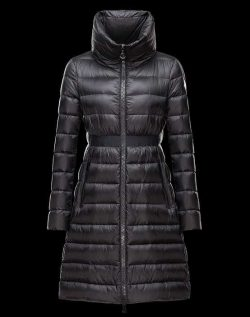 Moncler Lionel Mens Down Jackets Zip Hooded Army Green cheapmonclerjackets.com