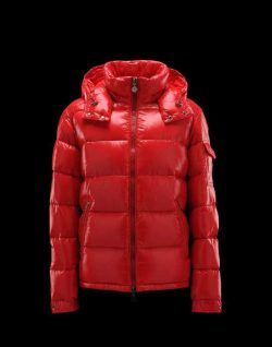 Moncler Down Coats For Men Cheap Shop cheapmonclerjackets.com