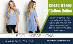 Cheap trendy clothes online | https://5dollarfashions.com/