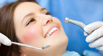 Dentist Bundoora – Emergency Dentistry | Dental Clinic Bundoora