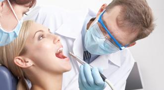 Dentist Bundoora – Emergency Dentistry | Dental Clinic Bundoora