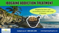 Ibogaine Addiction Treatment|https://beginningsibogaine.com/