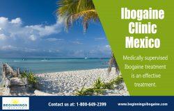 Ibogaine Clinic Mexico|https://beginningsibogaine.com/