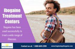 Ibogaine Treatment Centers|https://beginningsibogaine.com/