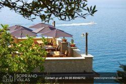 Italian Villas Rentals