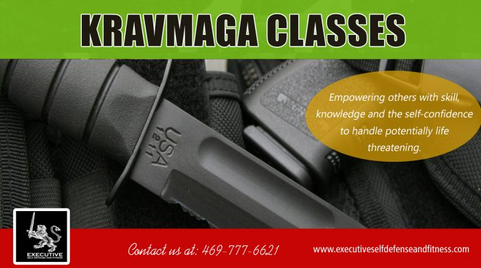 Kravmaga Classes|https://executiveselfdefenseandfitness.com/