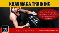 Kravmaga Training|https://executiveselfdefenseandfitness.com/