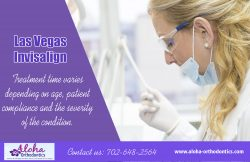 Las Vegas Invisalign | aloha-orthodontics.com