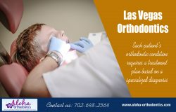 Las Vegas Orthodontics | aloha-orthodontics.com