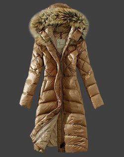 Moncler Women's Down Jacket The Best Seller Uk monclerdownjacket.net