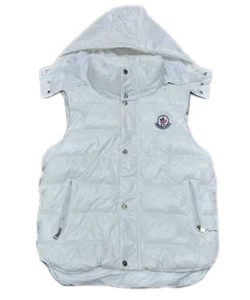 Moncler Lievre Womens Coat Designer Long Gold uk Sale monclerjacketsoutlet.org