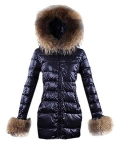 Moncler Women Down Fashion Online monclerjacketsoutlet.org