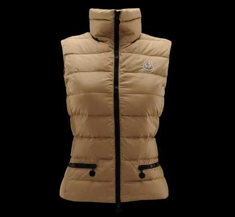 Cheap UK Moncler Down Jacket Men Sale monclersale.net