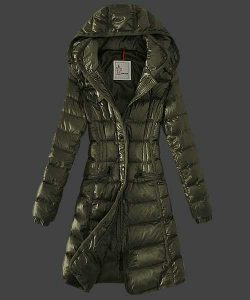 New Arrivals Moncler Women Down Jackets Factory Outlet Locations moncleruk.net