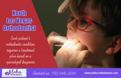 North Las Vegas Orthodontist | aloha-orthodontics.com