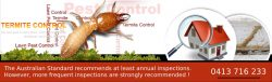 Pest Control Melbourne – Termites Control, Inspection & Treatment Watsonia