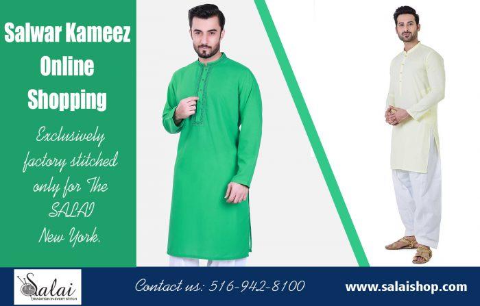 Salwar Kameez Online Shopping   salaishop.com