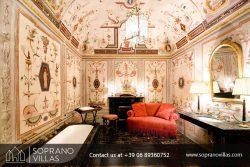 Siena Villas Rentals
