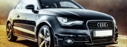 Audi Service Hawthorn
