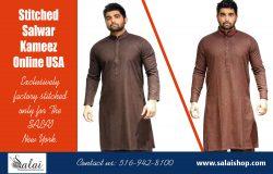 Stitched Salwar Kameez Online Usa | salaishop.com