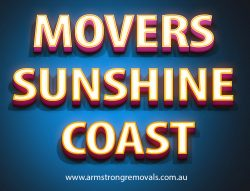 Sunshine removal scoast | armstrongremovals.com.au
