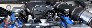 Toyota Spare Parts Melbourne | Ford Spare Parts Melbourne Victoria