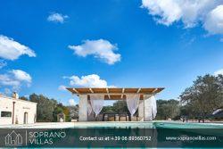 Villa Renaissance Rentals