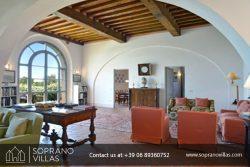 Villa Sienna Rentals