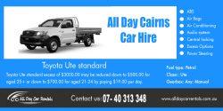 All Day Cairns Car Hire | alldaycarrentals.com.au
