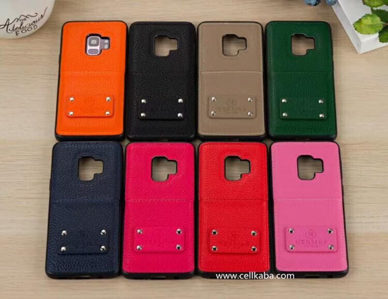 エルメス iPhoneXケース 大人気 HERMES アイフォン8/8plusカバー GALAXY S9PLUS セレブ愛用 iPhone7 iP ...