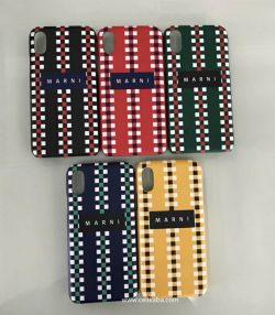 アルマーニ iPhoneXケース ARMANI アイフォン8/8プラスケース 簡潔風 ブランド iPhone7/7plusカバー か ...