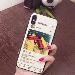 Supreme アイフォンXカバー ブランド iphoneX/8/7ケース ソフト おしゃれ シュプリーム iphone8plus/6s ...