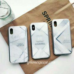 CHANEL iphoneXSケース かっこいい グッチ iphoneXS Maxカバー 強化ガラス製 ジャケット ルイヴィトン  ...