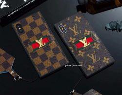 最新 人気アイテム ルイヴィトン グッチ アイフォンXS PLUSケース 高級風 ブランド LV iphone8/7 plus  ...