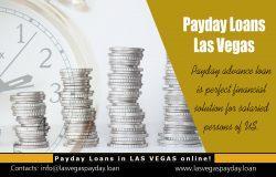 s://www.pinterest.com/lasvegaspayday/https://twitter.com/las_payhttps://www.youtube.com/channel/ ...