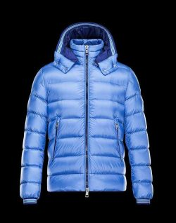 Moncler Womens Down Jackets Featured Zip Army Green cheapmonclerjackets.com