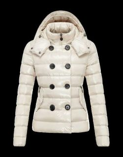 Moncler Down Jackets For Men At Low Price Online cheapmonclerjackets.com
