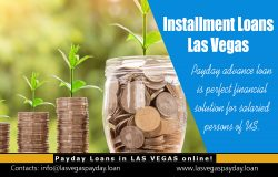 Installment Loans Lasvegas | lasvegaspayday.loan