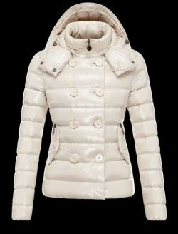 Moncler Men Down Coats 16 Hot Sale Wholesale Sale monclerdownjacket.net