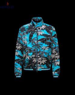 Women Moncler Down Jackets Clairette moncler-jacketsformen.com