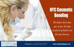 NYC Cosmetic Bonding (2)