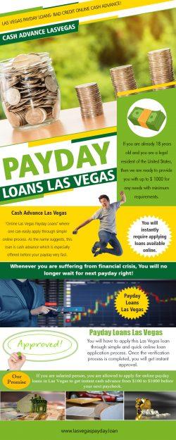 oans Las Vegas | lasvegaspayday.loan