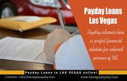 nce lasvegasPayday loans lasvegas onlineInstallment loans lasvegasPersonal loans lasvegasFor Mor ...
