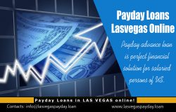 9708277514https://www.flickr.com/photos/lasvegaspayday/https://www.behance.net/Rypikaemos139a