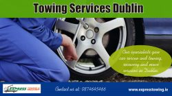 Towing Services Dublin|http://expresstowing.ie/