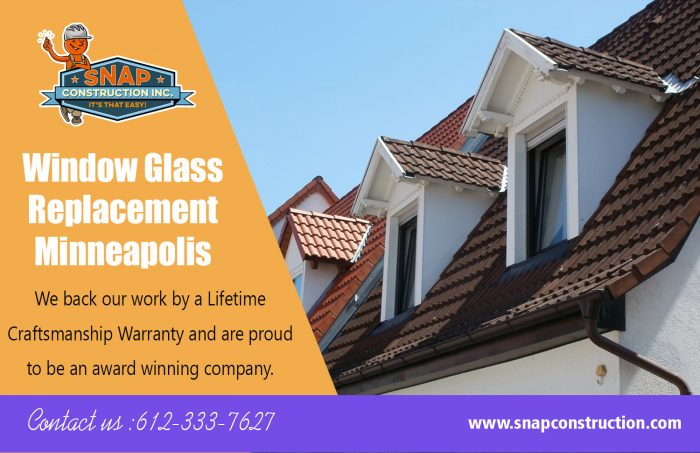indows minneapolis mnMinneapolis window replacementWindow glass replacement minneapolisWindow re ...
