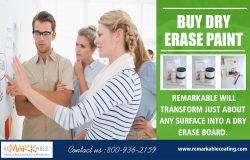 Buy Dry Erase Paint