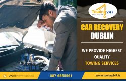 Car Recovery Dublin|https://towing247.ie/