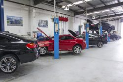 Roadworthy Certificate Nunawading & Melbourne