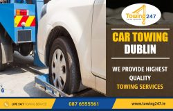 Car Towing Dublin|https://towing247.ie/